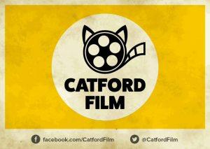 CatfordFilmTemp