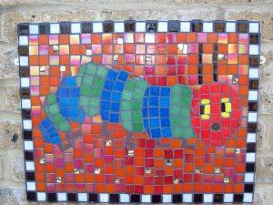 The Hungary Caterpillar (1024x768)