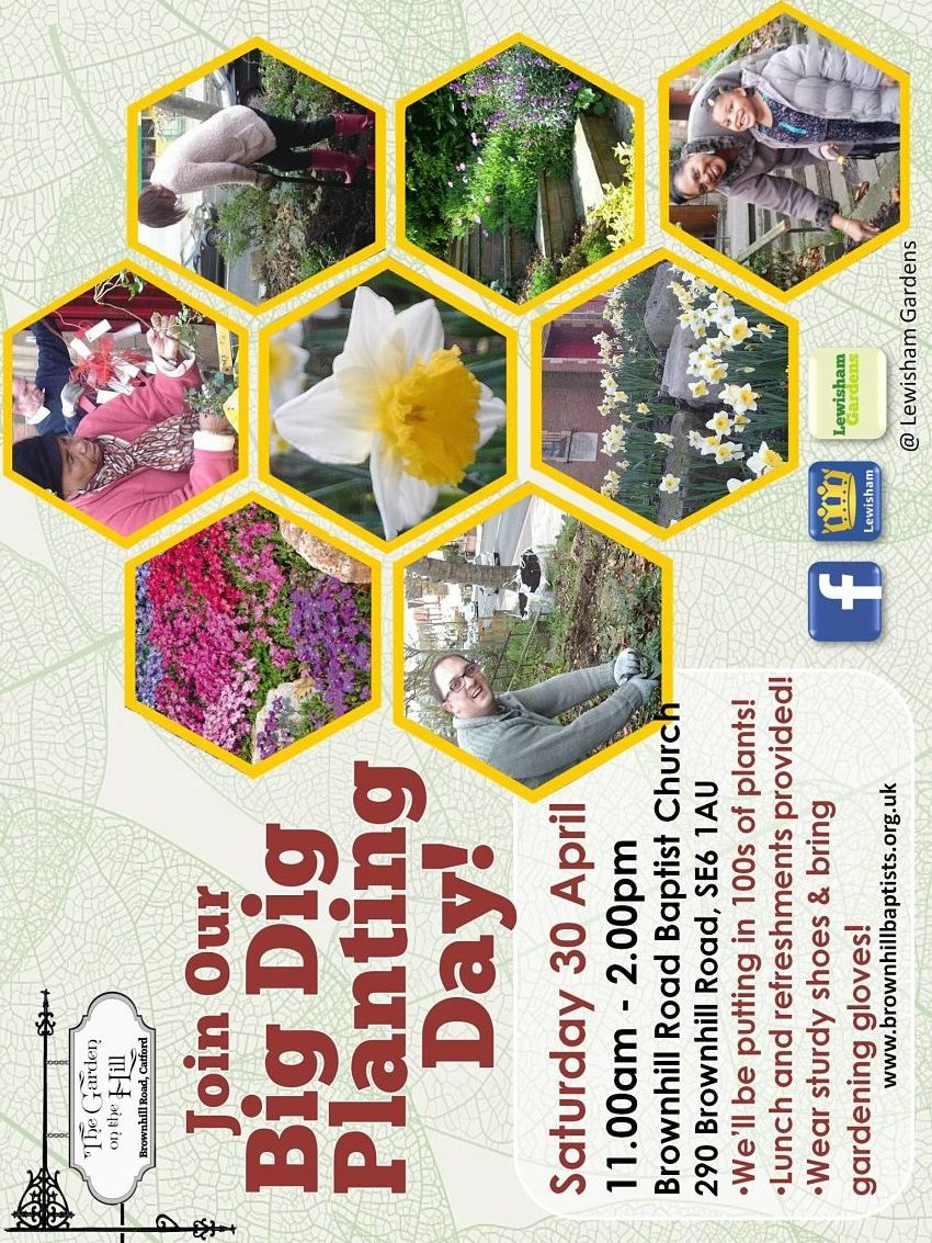 BRBC_April Planting day_opt