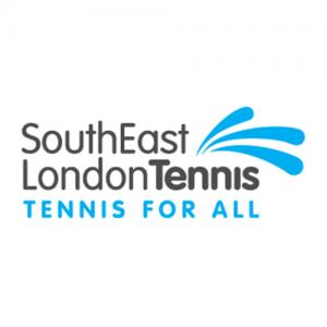 South+East+London+Tennis+Club