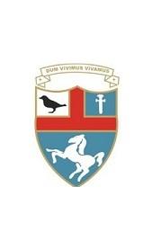 Catford Wanderers Tennis Club Logo