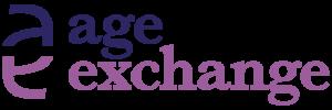 AE_web_logo
