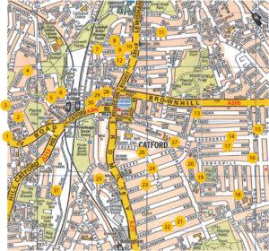 arts-trail-map