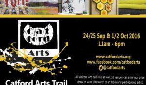 catford-arts-trail-1092x641