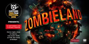 zombie land CF_Festival2016_SocialSnippets_JUL16_v01-01