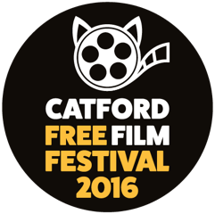CatfordFilm_FreeFestival_logo_FINAL