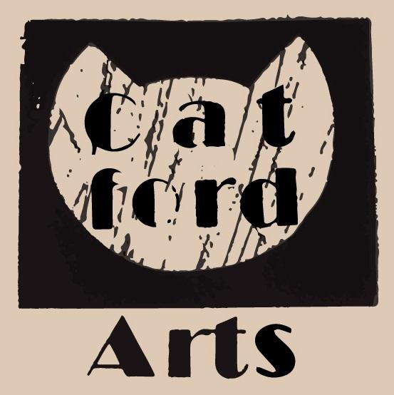 Final-Catford-Arts-Logo-2016