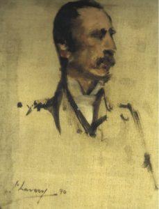 archibald-corbett