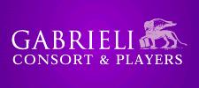 gabrieli-consort-logo