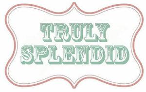 truley-splendid-logo