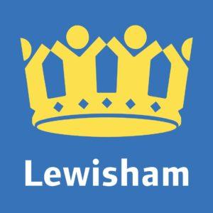 lewisham_logo_cmyk