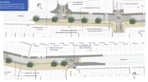 sandhursta-parade-design-plans