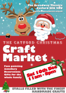 broadway-theatre-christmas-market