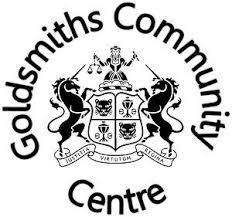 goldsmiths-community-centre-logo