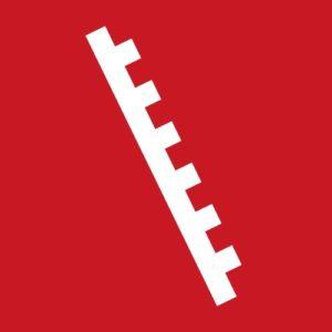 acinderella-line-logo-small