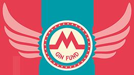 mgf_final_web