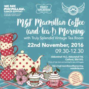 mgf-truly-splend-and-macmillan-coffe-morning