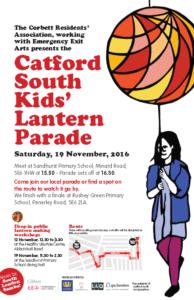lantern-parade-poster