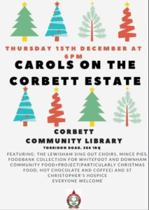 carols-at-corbett-2016