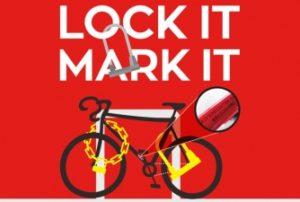 lock-it-mark-it